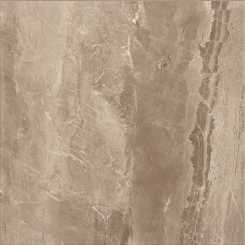 Marbles kashmir taupe rect 17-875-285-2806 Керамогранит