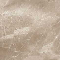 Marbles kashmir taupe rect 04-840-285-2806 Керамогранит
